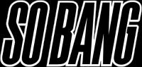 NEW LOGO SOBANG fond n&b@2x